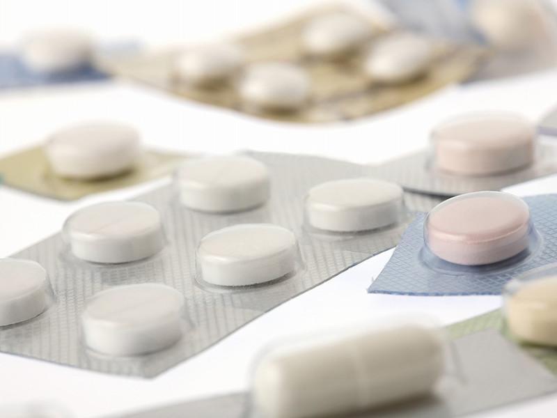 錠剤のイメージ画像